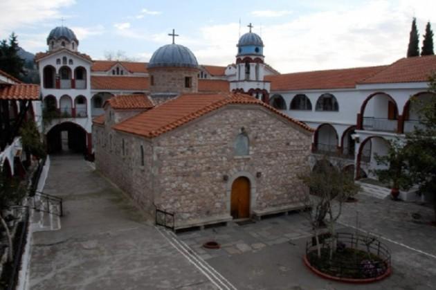 st_davids-rivies_monastery