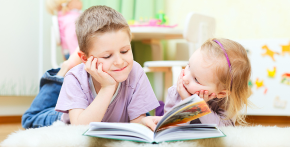 Children-with-dyslexia-blog-hero-d67c2b54-e963-4df8-9956-49ac1d889b04-0-580x295