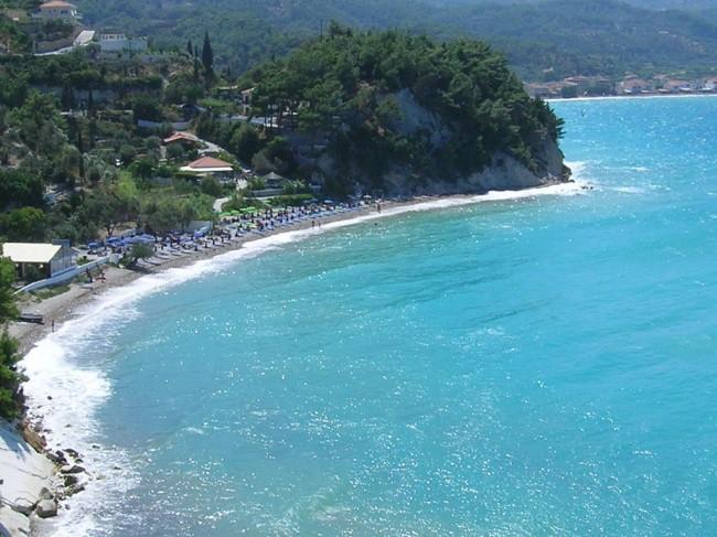 Greek_Beach_Wallpaper_nubop
