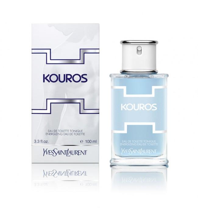 KOUROS_EDT_TONIQUE_100ML