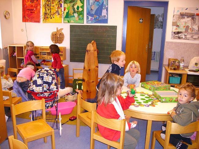 Kindergarten-Birkingen-Blic