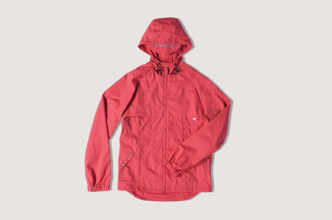 Levis_Commuter_shell_red