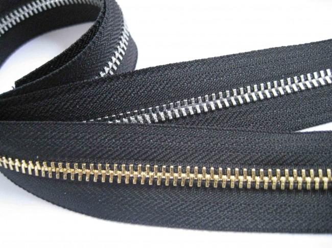 Metal-Zipper-Brass-Zipper-Zip-Fastener-241853845