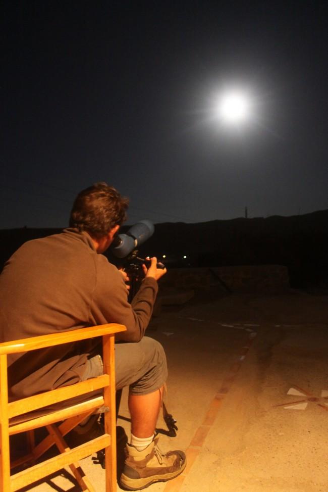 antikithira_full moon2 2013
