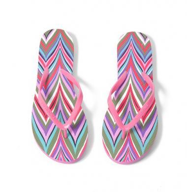 calzedonia-flip-flops