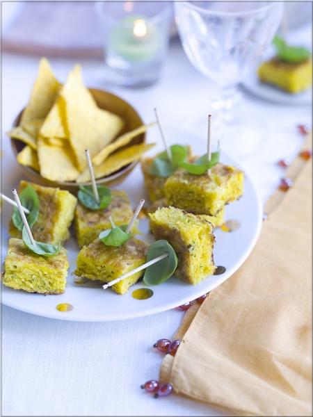 cubes_d_omelette_espagnole_aux_tortillas_