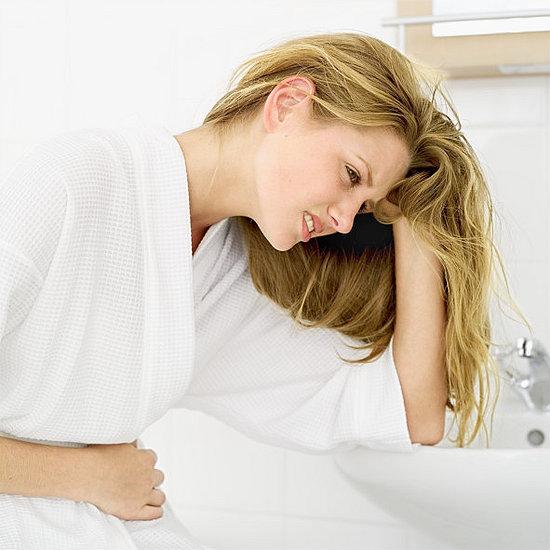 mesnstrual-cycle-symptoms