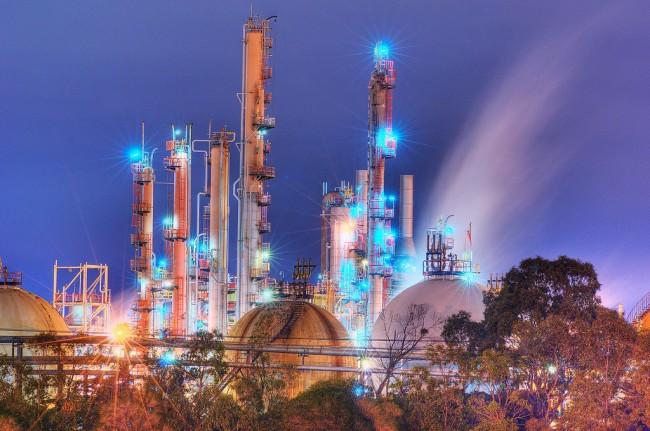 natural-gas-flickr-vermin_inc