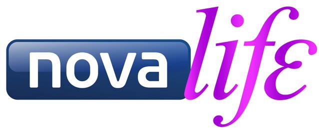 nova-life