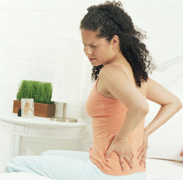 osteoporosis 17
