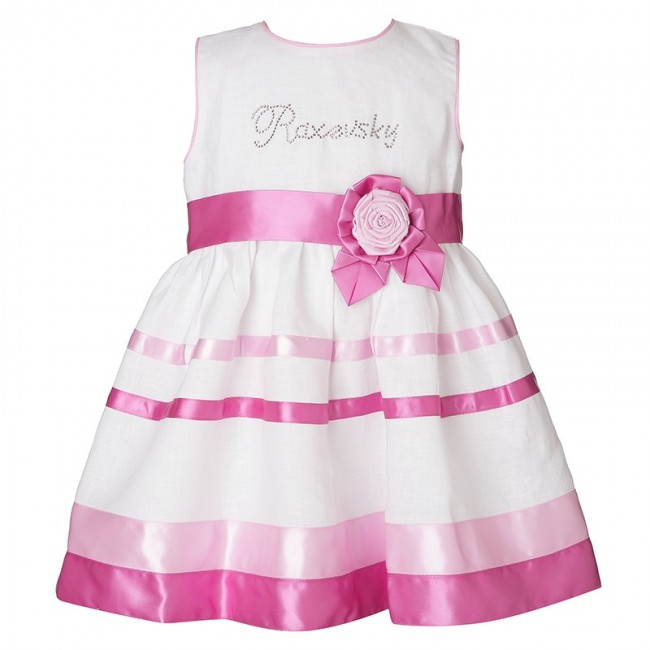 f48119ff6e33 Ρούχα για κοριτσάκια σαν ζαχαρωτά!