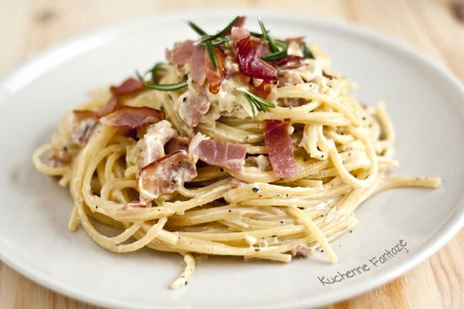 spaghetti carbonara5