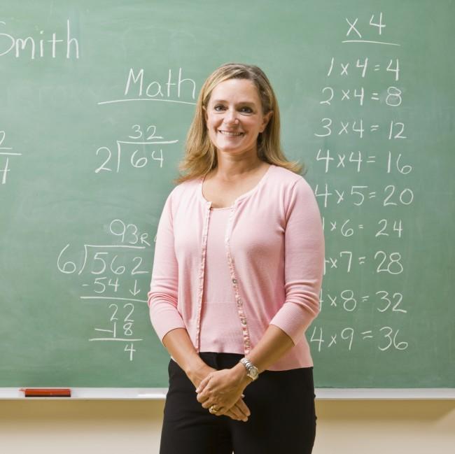teacher-for-k-post1