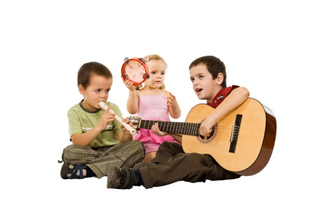 3-kids-music-pic