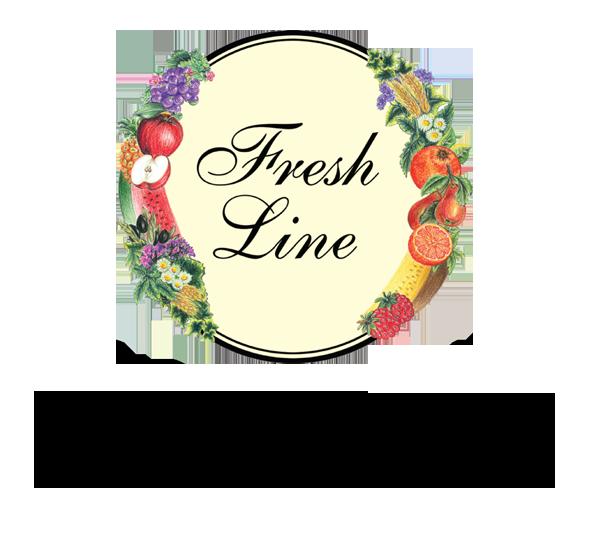 FRESH_LINE_LOGO - diafano