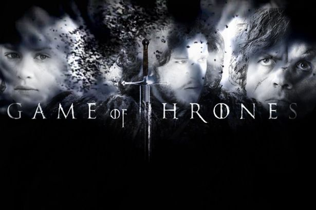 Game-of-Thrones-Season-3-1788115 (1)