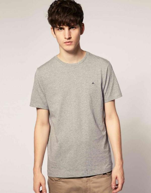 Είσαι έφηβος  Απόκτησε το δικό σου t-shirt!  58059e2a11d