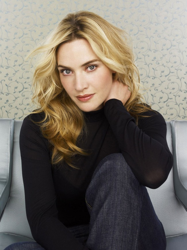Kate_Winslet_PICTURE_2