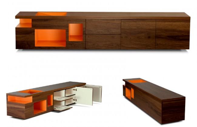 Wood-Furniture-