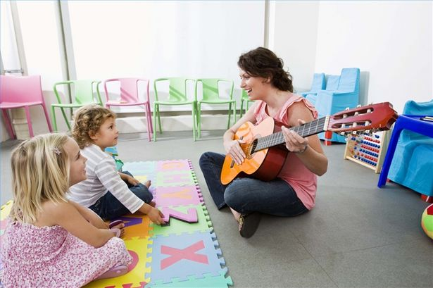 article-new_ehow_images_a01_vn_br_use-music-therapy-help-autistic-800x800