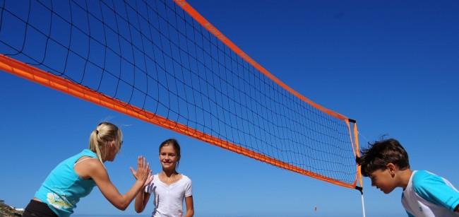 beach_volley_evidence1