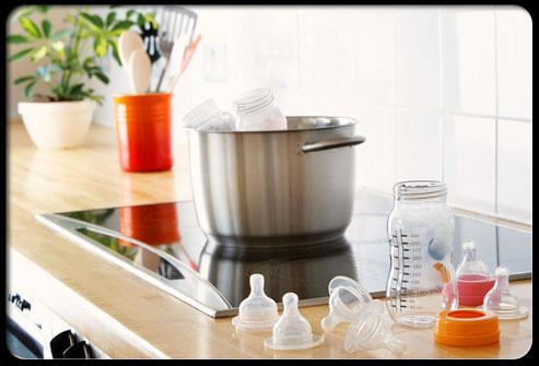 bottle-feeding-s3-bottle-sterilization