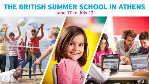 british-summer-school-athens