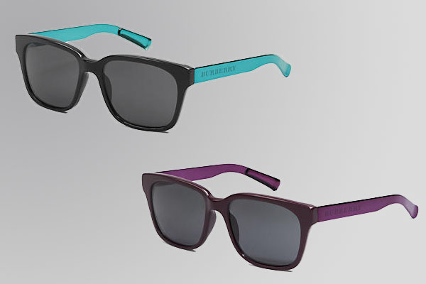 burberry-spark-ss2013-sunglasses_p7