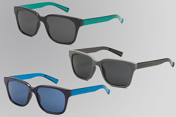 burberry-spark-ss2013-sunglasses_p8