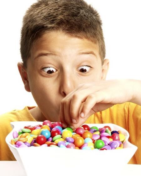 candy-kids450x563