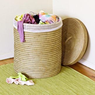 child-wicker-laundry-hamper-fb