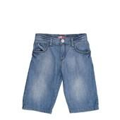 838460251475 Τα κατάλληλα ρούχα για την παιδική χαρά!