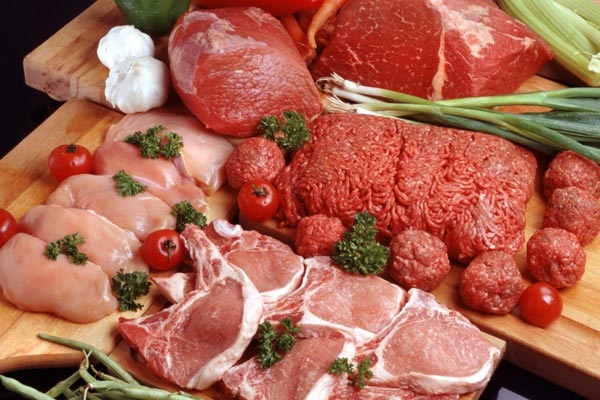food_tips_meat