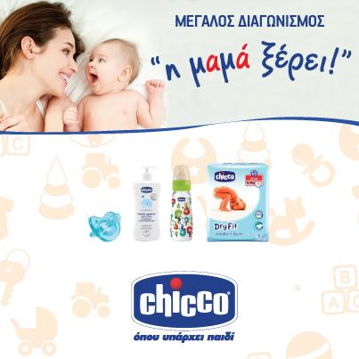 image post_chicco