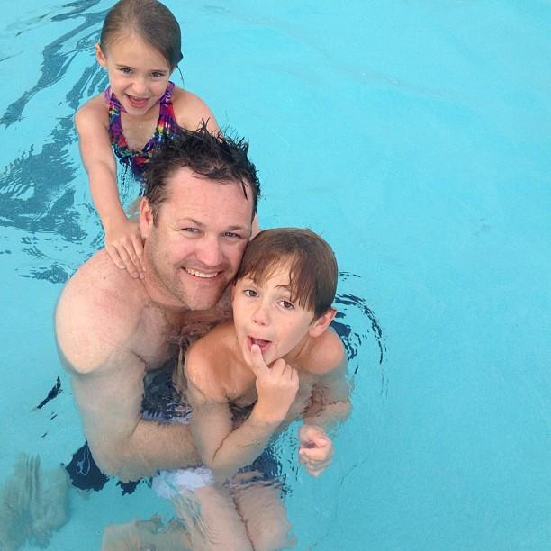 kids_swim