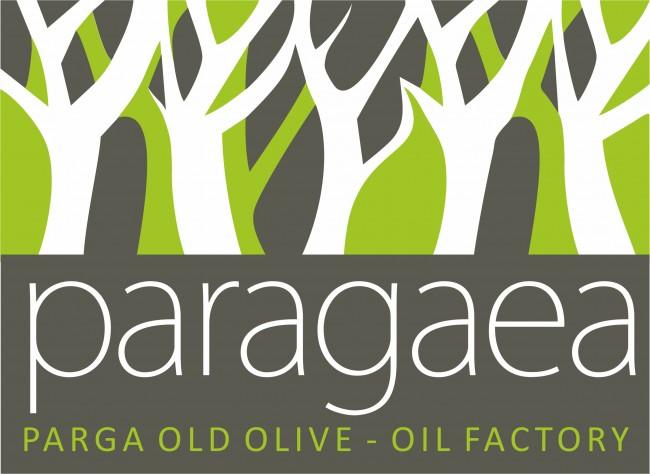 logo_paragaea