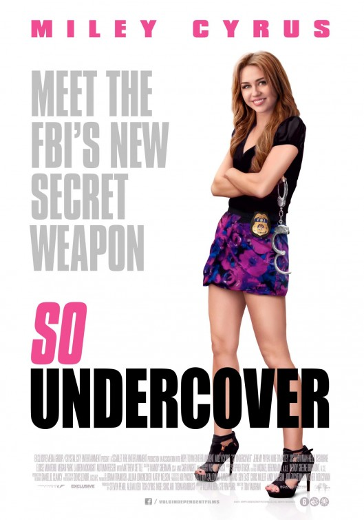 so_undercover_poster