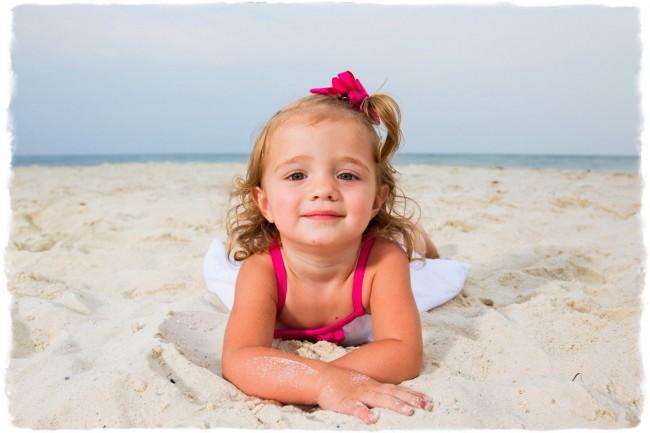 Απλές και εύκολες λύσεις για ένα δημιουργικό και ευχάριστο καλοκαίρι μαζί με τα παιδιά σας!
