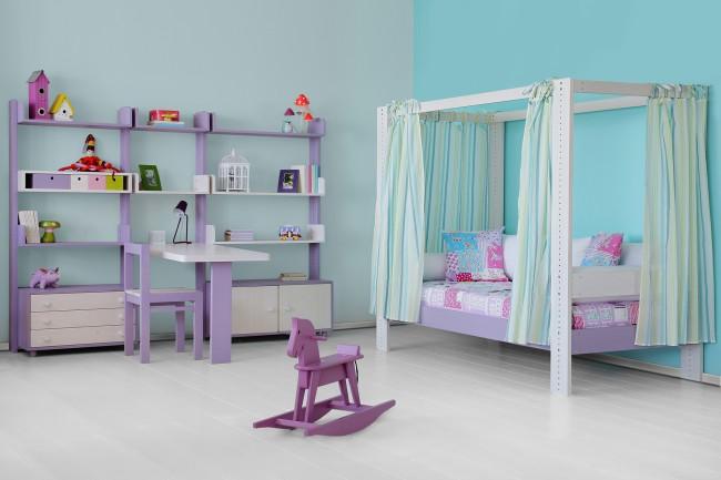 53097cd5477 ... κρεβατια παιδικα θεσσαλονικη παιδικά κρεβάτια | InfoKids κρεβατια  παιδικα θεσσαλονικη ...