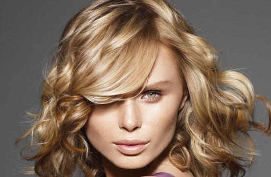 Models-hair-styles