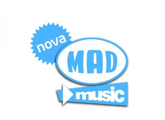 Nova-Mad-Music-Kids-B