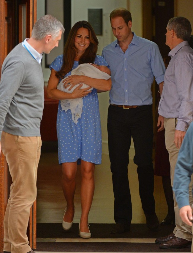 Prince-William-and-Kate-2082295
