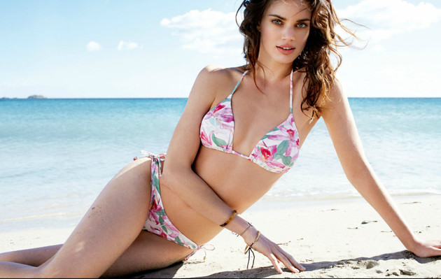 Women's_Secret_Summer_2013_Swimwear_Catalog_(2)_content
