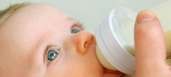 baby-drinking-milk1