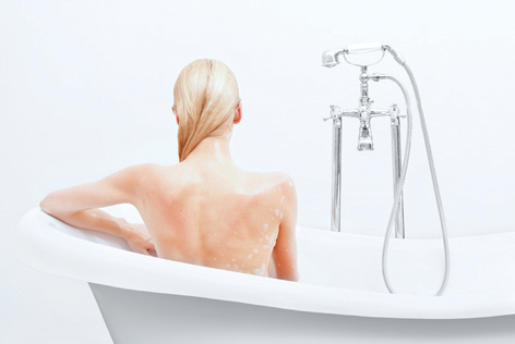 banner_bath-body-care_women_4