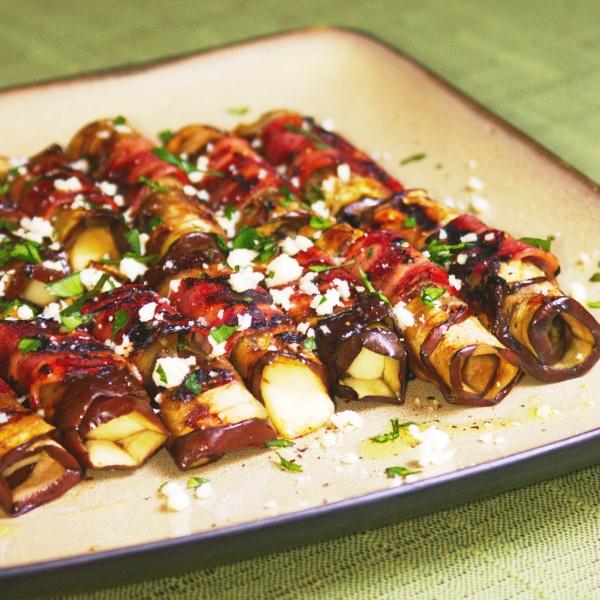 eggplant_rolls2