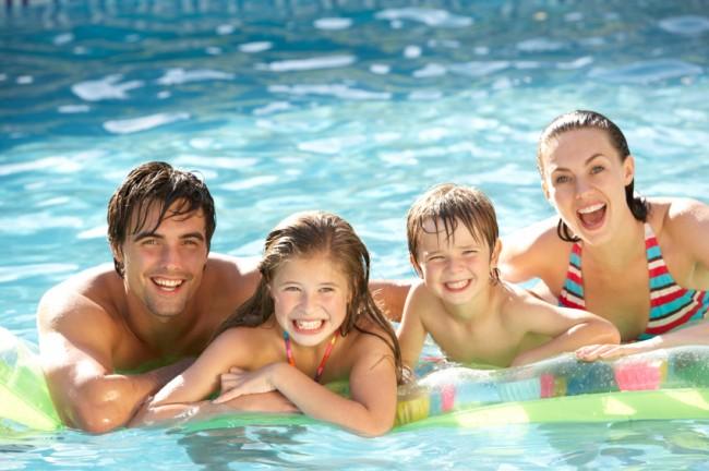 family-vacation1