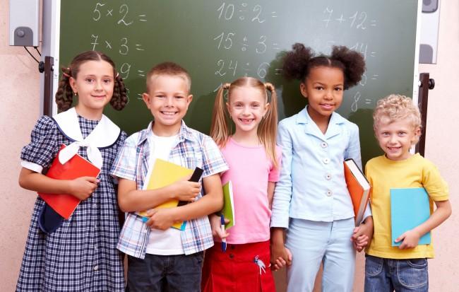 kids-by-blackboard-high-res