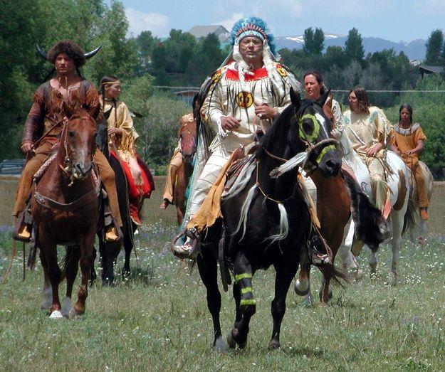 native_american_indian_six43