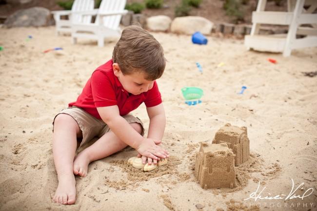 sand_castle_kids_portrait